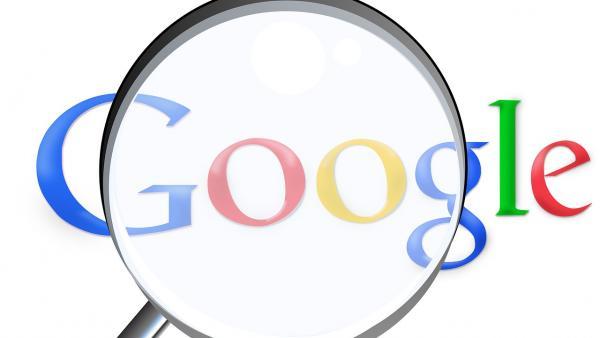 Motor de búsqueda / google