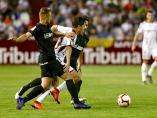 Albacete y Malaga, a por el ascenso