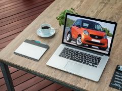 Cuatro claves para vender tu coche lo antes posible