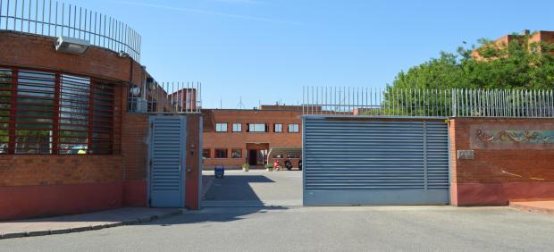 UGT lamenta una agresión de un interno a un funcionario en la cárcel de Lleida