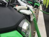 Estos son todos los coches eléctricos (y su precio) que se venden en España