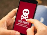 Malware afecta dispositivos Android