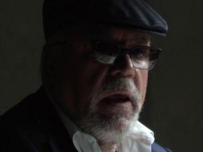 El caso Villarejo cumple dos años convertido en macrocausa: Casi 50 imputados, 1
