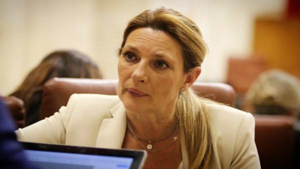 Granada.- Ciudadanos demanda que los funcionarios de prisiones sean considerados autoridad pública
