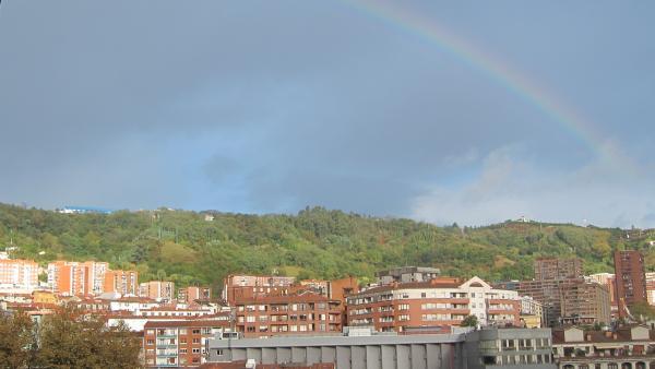 Bilbao registra una subida del 9,8% en los precios de los alquileres en los últimos cuatro años