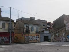Valencia.- Acció Ecologista-Agró alega que el PEC no tiene en cuenta el cambio climático y la contaminación atmosférica