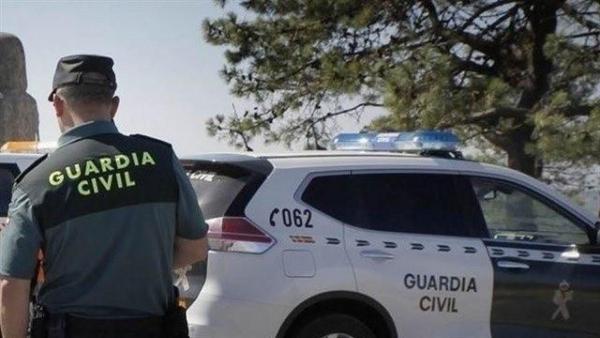 Hallan a una pareja muerta con signos de violencia en Ayamonte (Huelva)