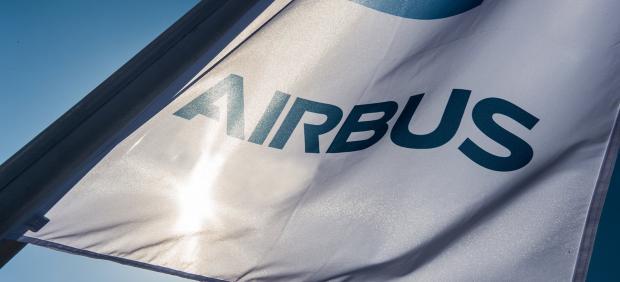 Airbus celebra sus 50 años de historia como 'escaparate de la integración' europea
