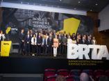 Constituido el consorcio BRTA para impulsar el ecosistema tecnológico y situar a Euskadi como región líder en innovación