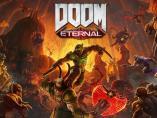 'DOOM Eternal'