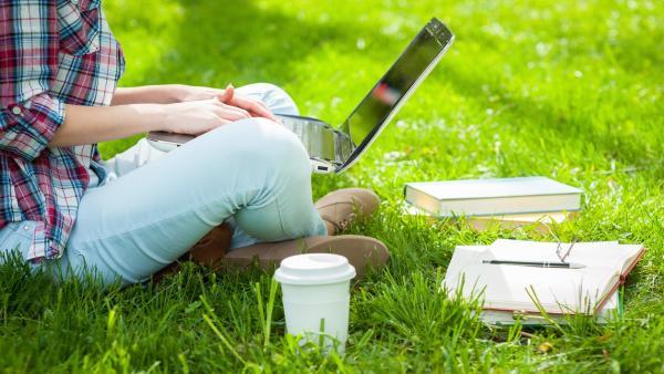 El 25% de los estudiantes de bachillerato mallorquines quiere montar su propio negocio, según Unitour