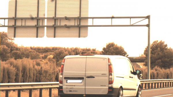 Sucesos.- A prisión un conductor que dio positivo en drogas y causó dos accidentes en Lleida