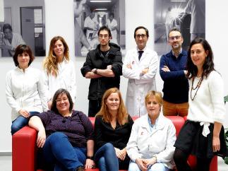 Una investigación en células sanguíneas identifica nuevos tratamientos para enfermedades mentales