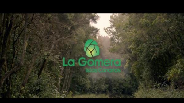 La Gomera apuesta por reforzar el turismo regional a través de vídeos promocionales en Telecinco