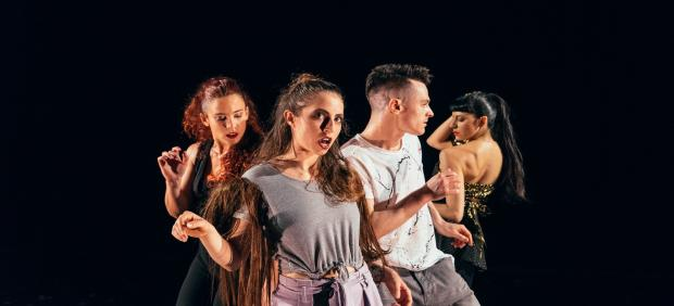 El festival Figueres es Mou contará con 20 propuestas artísticas
