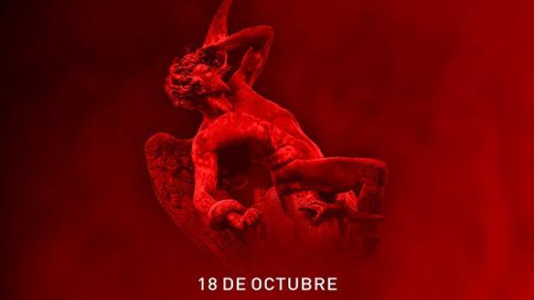 Ilegales presenta su nuevo álbum en Santander el 18 de octubre