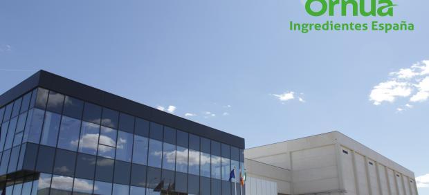 Burgos acoge el 20 de junio la gala de entrega de los Premios Cecale de Oro