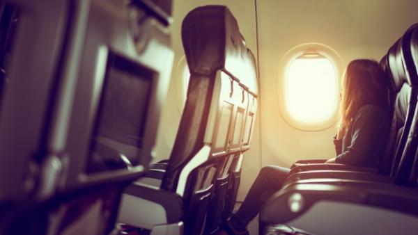 Jet lag: trucos y consejos para combatirlo