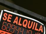 El precio de la vivienda en alquiler sube un 4% en La Rioja en abril
