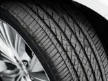 Neumático/rueda