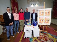 La media maratón de Campaspero (Valladolid), la más antigua de CyL, alcanza su 39 edición este domingo