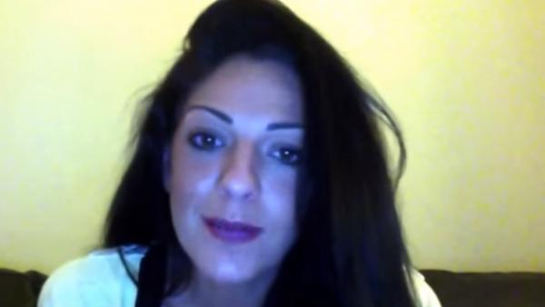Nicole Elkabbas.