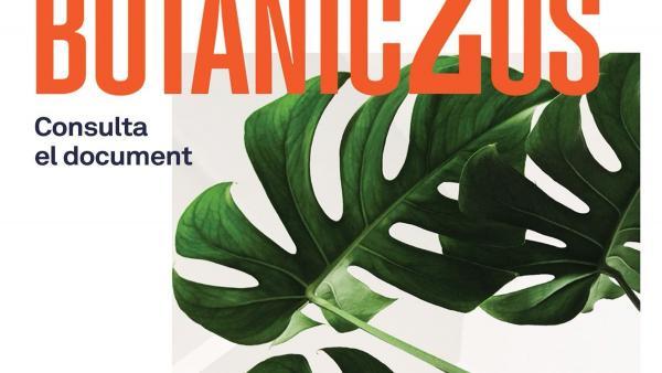 El Botànic II plantea 132 medidas en seis ejes con especial énfasis en cambio climático, servicios sociales y empleo