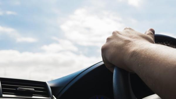 Sistemas de seguridad: cinco vicios que provoca su uso (y abuso) en el coche