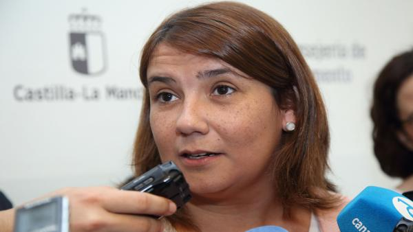 García Élez se reúne este martes con Ramos para iniciar el traspaso de poderes en el Ayuntamiento de Talavera