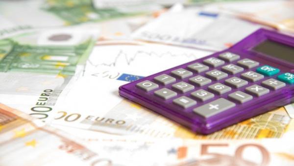 Economía/Finanzas.- El Tesoro capta 6.000 millones en un nuevo bono sindicado a 10 años