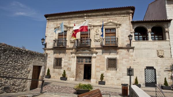 San Vicente.- Se cierran hoy las inscripciones para las pruebas para cuatro plazas de auxiliar de Policía Local
