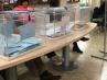 Junta Electoral Central confirma como nulo 1 voto reclamado.
