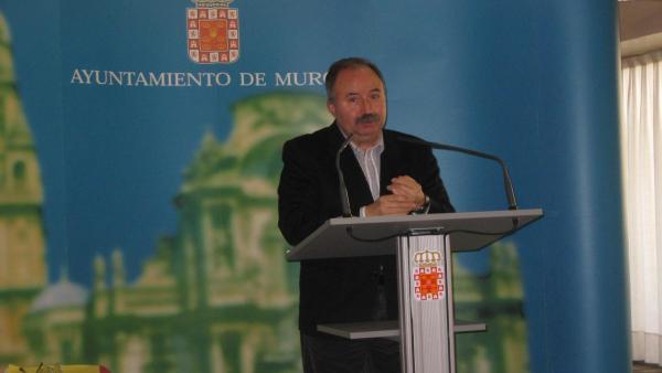 Fernando Berberena