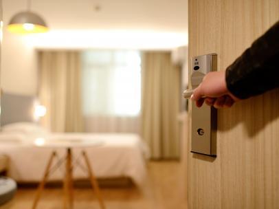¿Ganas de vacaciones? Las reservas en los hoteles se disparan un 28%
