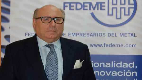 Francisxo Moreno Muruve