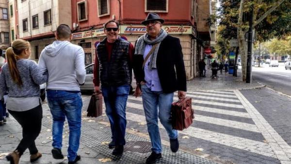 La Fiscalía Anticorrupción apoya investigar al Penalva y Subirán por tres delitos