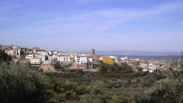Alicante.- El PP y Compromís, pendientes del viaje de un edil socialista para hacerse con la alcaldía de Agres