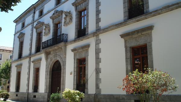 26M-M.- En Santoña, con el 100% escrutado, el PSOE gana y un pacto con Santoñeses o PRC le daría la mayoría absoluta