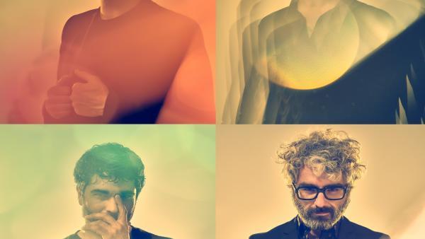 León Benavente actuará en el centro cultural Intxaurrondo el 26 de octubre