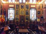 Los 67 ayuntamientos de Baleares se constituirán mañana, con negociaciones hasta el último minuto en varios municipios