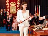 Santander.- Igual renueva su compromiso con la ciudad dispuesta al diálogo y el acuerdo para 'seguir ganando el futuro'