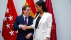 Los retos de Martínez-Almeida en Madrid