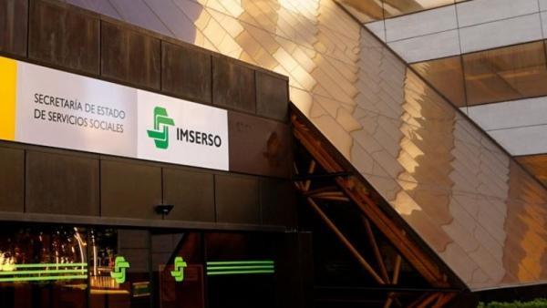 El Imserso pagó en 2016 una pensión no contributiva a una persona fallecida en Baleares, según el Tribunal de Cuentas