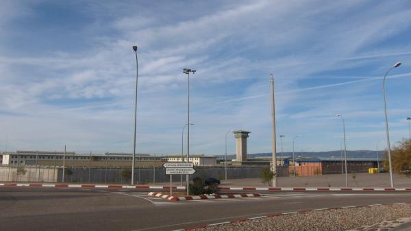 Córdoba.- El sindicato Acaip advierte de nuevas agresiones entre internos de la prisión
