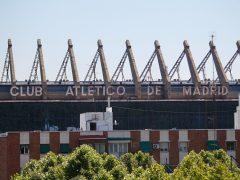 Un símbolo de Madrid