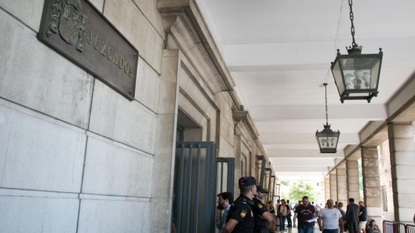 Un juez de Sevilla perdona casi dos millones de euros a un empresario con la Ley de la Segunda Oportunidad