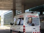 Muere un joven de 15 años ingresado en la UCI tras sufrir un accidente en ciclomotor en Marratxí