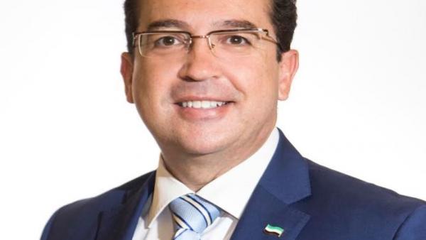 El PP propone a Fernando Manzano y Juan Parejo para la Mesa de la Asamblea