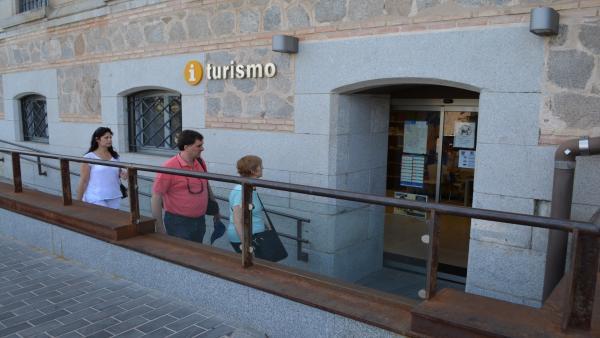 Los afiliados a la Seguridad Social en turismo aumentan en C-LM un 3% en marzo, hasta las 47.668 personas