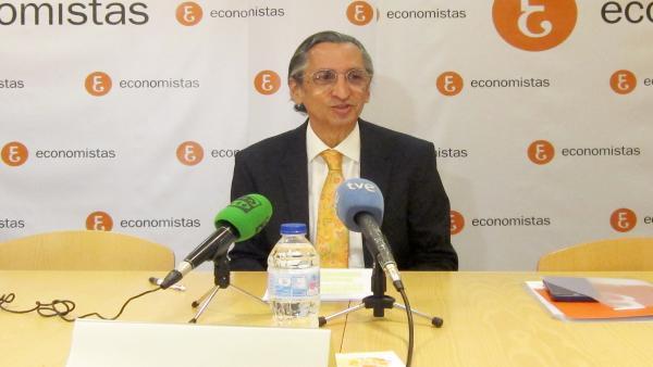 Ecova considera 'urgente' un gobierno 'estable' más que en ideologías en gestión de recursos humanos y económicos